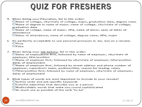 Why Mba Now For Freshers by Mybskool Live Class Why Analysis Of A Resume Is