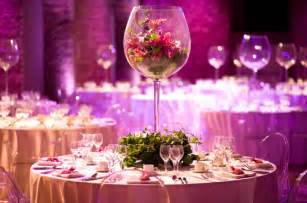 Wedding Tables Ideas Mad Moose And Easy Table Decoration Ideas For Your Wedding