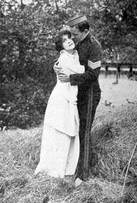Far from the Madding Crowd (1915 film) - Wikipedia