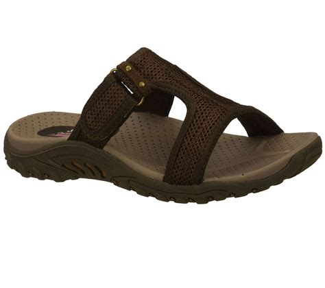 skechers sandals reggae buy skechers reggae rockfestcomfort sandals shoes only