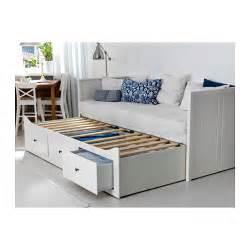 Daybed Ausziehbar Ikea Day Bed Mattress Nazarm