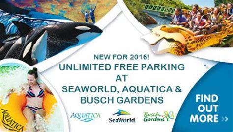busch gardens and seaworld tickets florida residents mp4