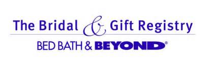 Bed Bath And Beyone Bed Bath And Beyond A Brides Mafia