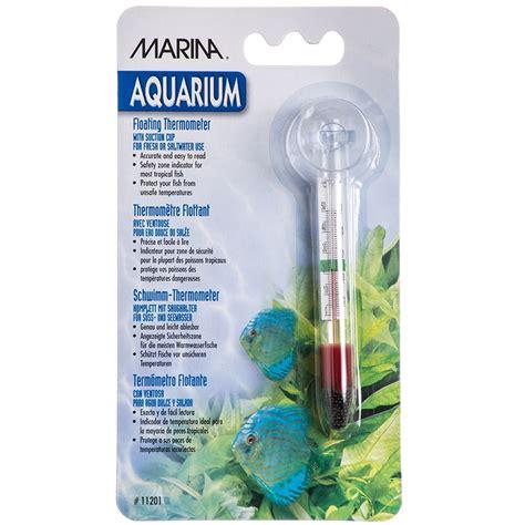 Thermometer Aquarium aquarium thermometer and aquarium accessories