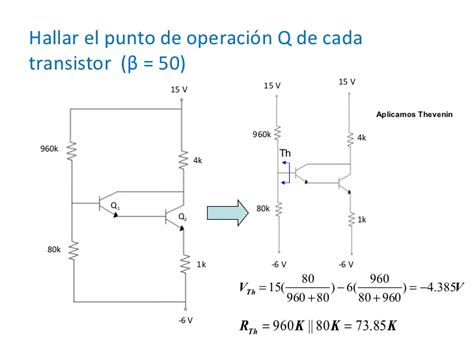 transistor darlington ejercicios transistor darlington ejercicios 28 images pnp transistor tutorial the bipolar pnp