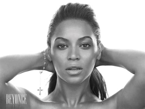 i am sasha fierce album i am beyonce wallpaper 3063404 fanpop