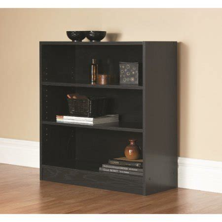 Black Bookcases For Sale Top Best 5 Bookcases And Shelves Black For Sale 2016