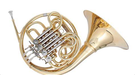 imagenes de instrumentos musicales wallpapers instrumentos banda youtube