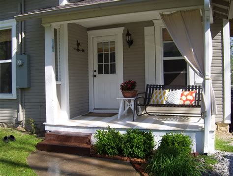 home design addition ideas front porch additions cape cod