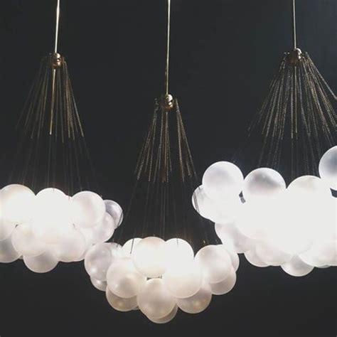 Apparatus Balloon Chandeliers Abc Quot Always Balloon Crazy Balloon Chandelier