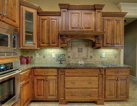 Best Stain For Kitchen Cabinets by Best Stain Color For Kitchen Cabinets Wow