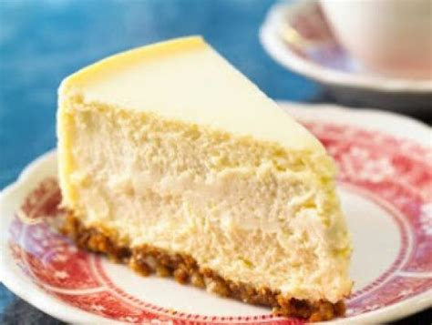 Link Chocolate Marscarpone Cheese Pie by Foodista Recipes Cooking Tips And Food News