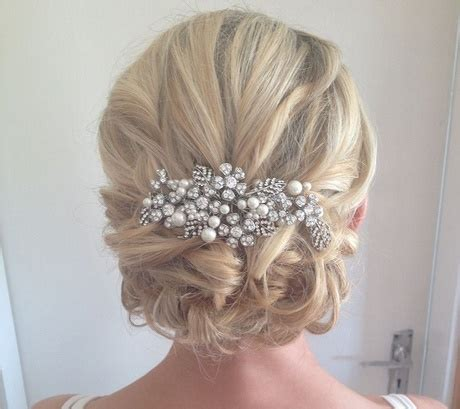 Wedding Hairstyles For Mid Length Hair by Wedding Hairstyles Mid Length Hair