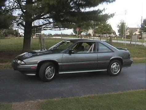 active cabin noise suppression 1989 pontiac grand prix lane departure warning wcjr 00 1989 pontiac grand prix specs photos modification info at cardomain