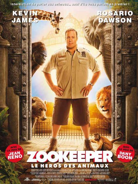 Zoo Keeper by Zookeeper