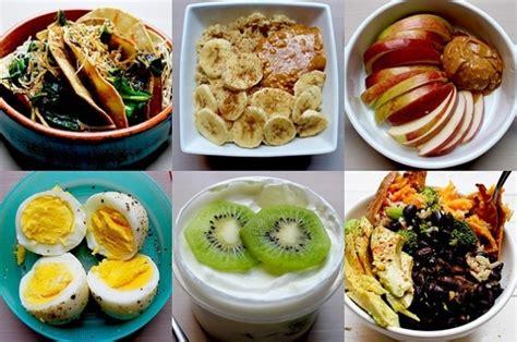 alimentos de un diabetico 191 qu 233 puede comer un diab 233 tico gu 237 a completa de