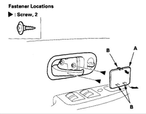 furnas pressure switches wiring diagram telemecanique