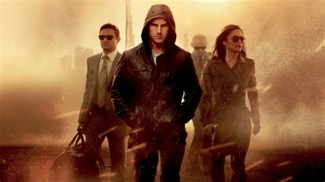 film rekomendasi desember 2015 quot mission impossible 5 quot action packed film returns to
