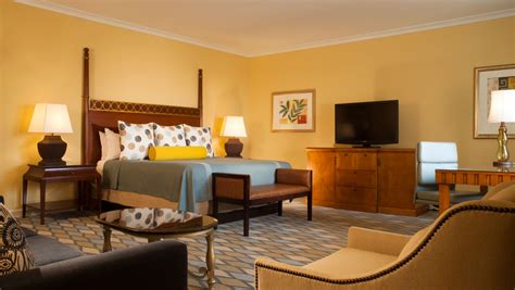 hotels with in room orlando fl luxury orlando hotel accommodations omni orlando resort