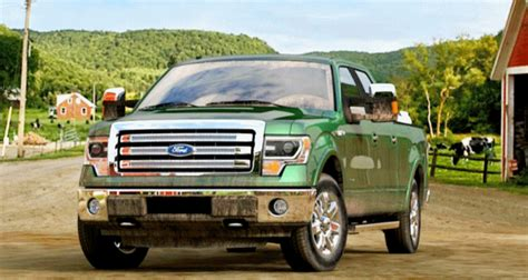 future ford f150 future ford f150 for 2014 html autos weblog