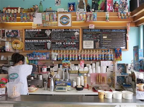 toy boat cafe a chat with jesse fink of the inner richmond s toy boat