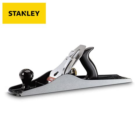 stanley bench planes stanley no 6 bailey bench plane fore tools4wood