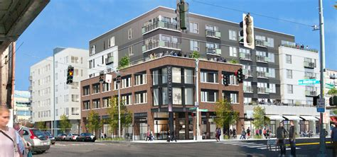 west seattle grooming equityapartments 187 now leasing coming soon to west seattle junction