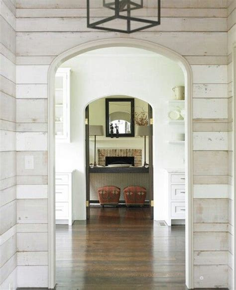 white washed wood walls home projects pinterest white washed wood wood walls and wood