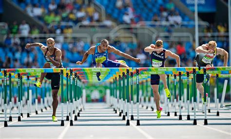 Best Photos From Olympic by Best Photos From The 2016 Olympics Aug 18 Si