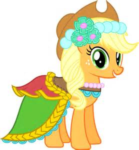 My little pony friendship is magic before after ponies pictures to pin