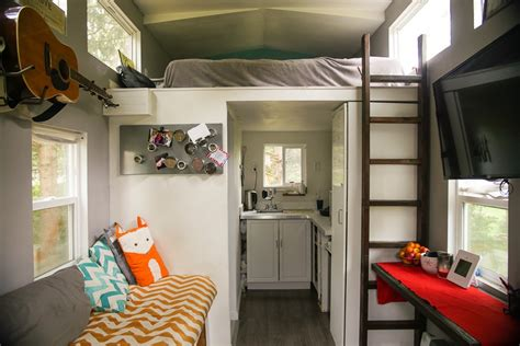 tiny house pros and cons tiny house living has pros and cons space chicago reader