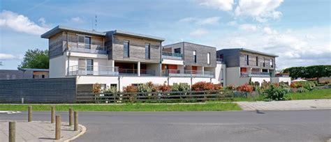 foyer travailleur caen entreprise sociale pour l habitat les foyers normands