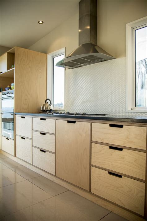 kitchen cabinets plywood the 25 best plywood furniture ideas on