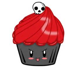 how to draw a cute cupcake free download clip art free clip art on clipart library