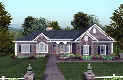 craftsman ranch house plans with 3 car garage craftsman rambler house plans craftsman ranch craftsman ranch house plan 74811