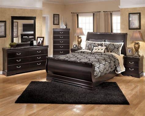 ashley furniture porter bedroom set pin by carmolisa wilson on dream house and garden pinterest