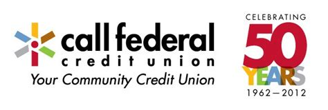 Rice Mba Total Cost by Call Federal Credit Union Hosting Community Shred Day