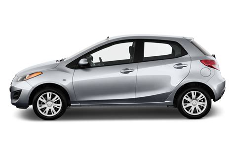 mazda auto 2014 mazda mazda2 reviews and rating motor trend