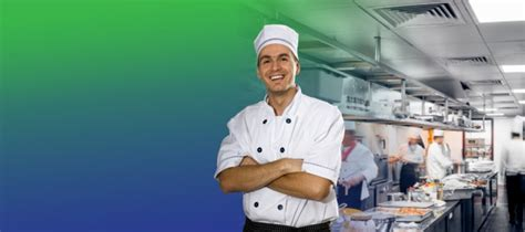 Kitchen Exhaust Cleaning Sydney Nukleen Author At Nu Kleen Maintenance Services Pty Limited