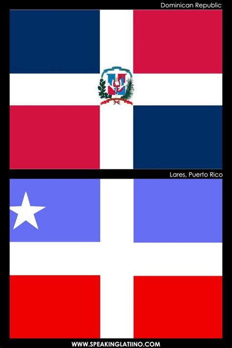 flags of the world that are similar hispanic flags with similar flags from around the world