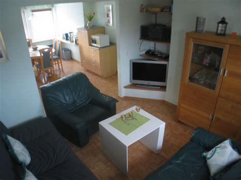 Wohnzimmer Wohnung by 0237 10 Wohnung Wohnzimmer Www Rudelurlaub De