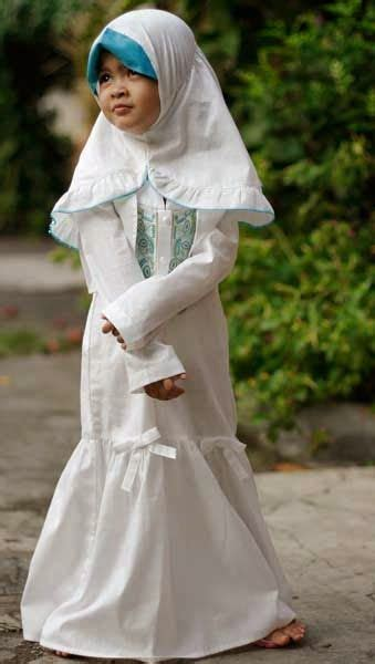 Gamis Anak Warna Putih Polos 52 Best Abaya Images On Dress Anak