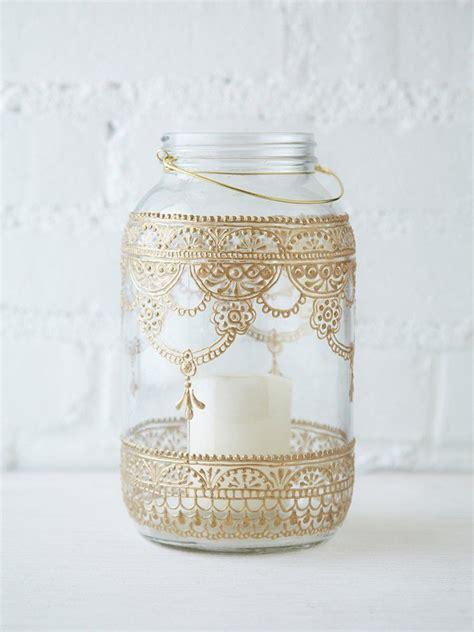 best 25 mason jar lanterns ideas on pinterest country