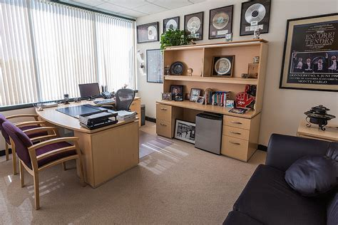 Office Space For Rent Los Angeles Los Angeles Office Space For Rent Or Lease Wilshire Blvd