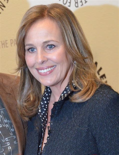 Gh Genie Francis Returning In 2015 Popular News | general hospital news genie francis returning to gh