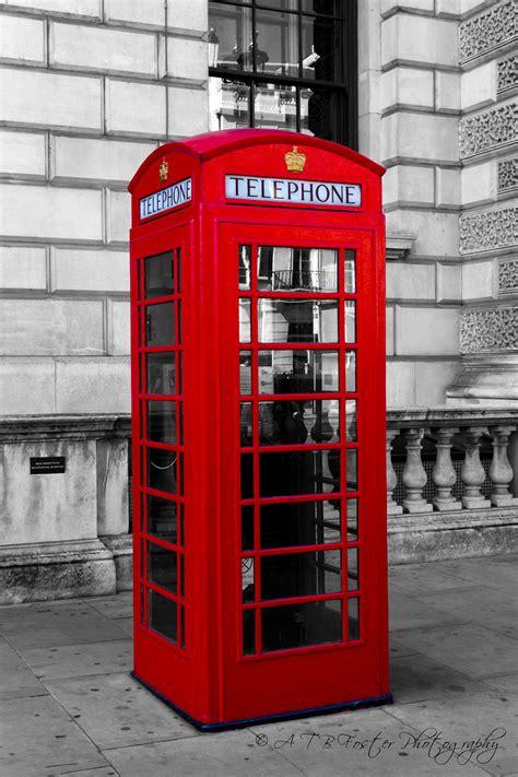 Telephone Box By telephone box by takeshi toga on deviantart