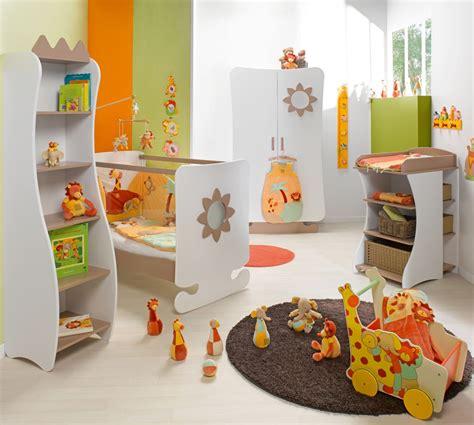 chambre bébé design cuisine chambre enfant garcon avec lit canap 195 169 et bureau