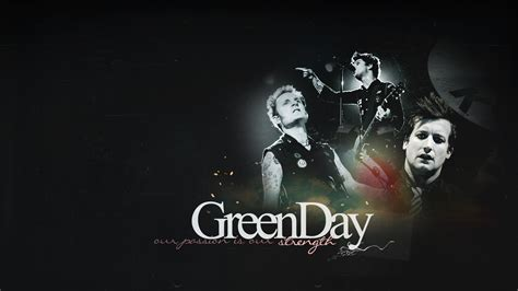 wallpaper green day green day hd wallpapers