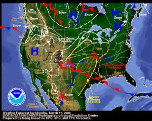 weather maps of great lakes weather service weather image links
