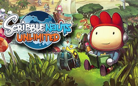 scribblenauts unlimited apk image gallery scribblenauts unlimited